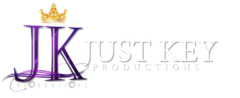 Just Key Productions