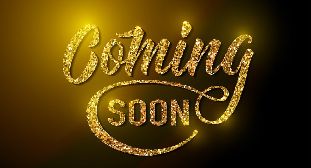 coming-soon-sign-isolated-on-white-background-with-vector-20252738-1