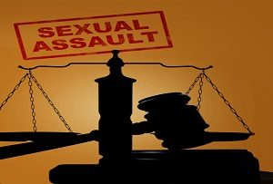 sexual-assault-non-disclosure-agreement