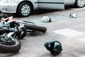 Chicago Accident Lawyers and Attorneys   Dinizulu Law Group, Ltd