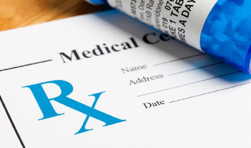 prescription-medicine_nursing home abuse