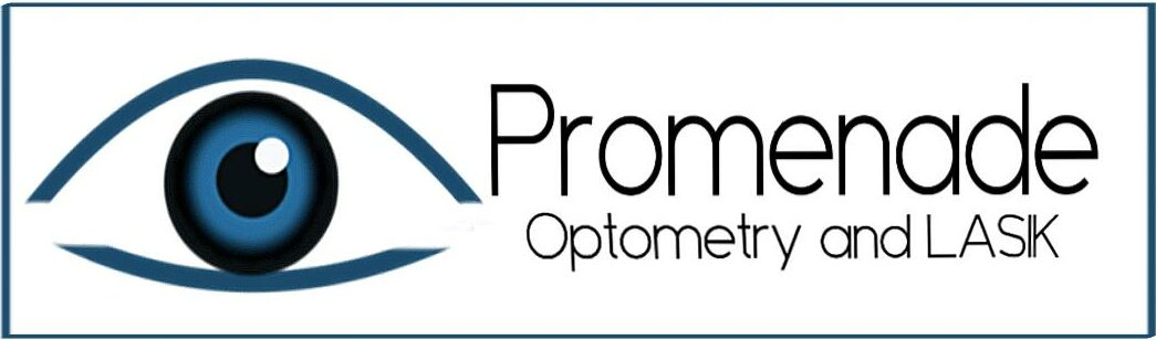 Promenade Optometry and Lasik
