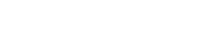 South's Outpost Elite Guns & Outdoor