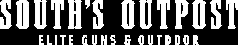 South's Outpost Elite Guns & Outdoor