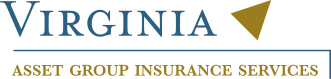 Virginia Asset Group Insurance Services