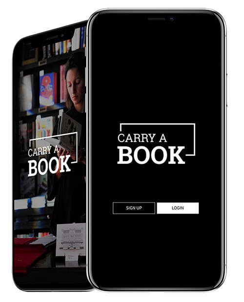 Carry-A-Book_phone