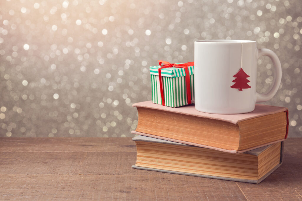 A Story Christmas Story: Top 10 Books to Read this Holiday Season | Christmas Books