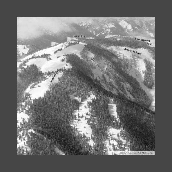 Mount Elly