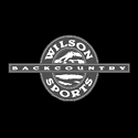 Wilson Backcountry Sports