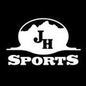 Jackson Hole Sports