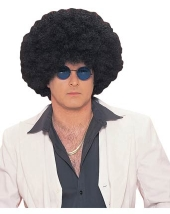 Party Afro