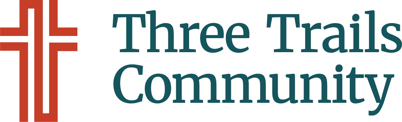 Three Trails Community
