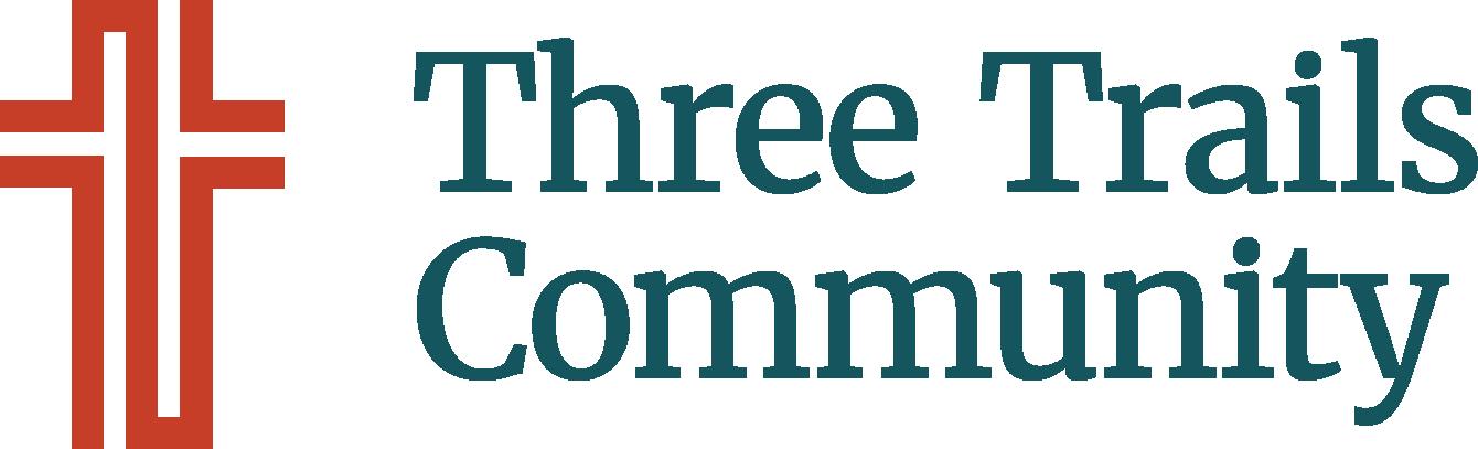 Three Trails Community