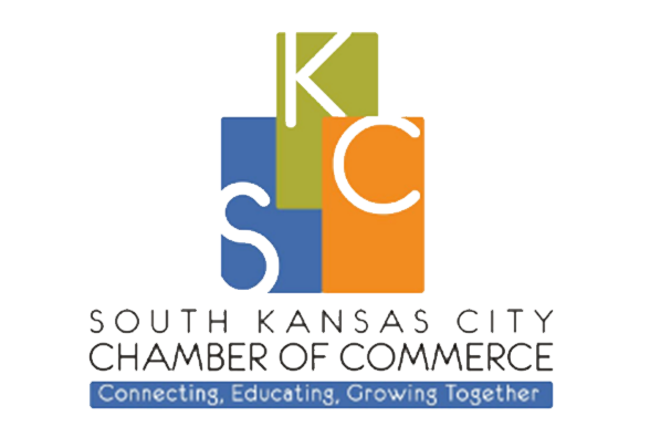 Three Trails Community partners with the South Kansas City Chamber of Commerce.