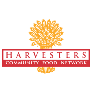 Three Trails Community partners with Harvesters Community Food Network