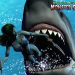 Umira: Monster Shark (More Image)