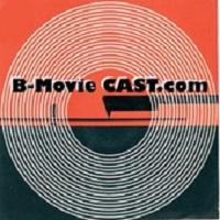 BmovieCast profile