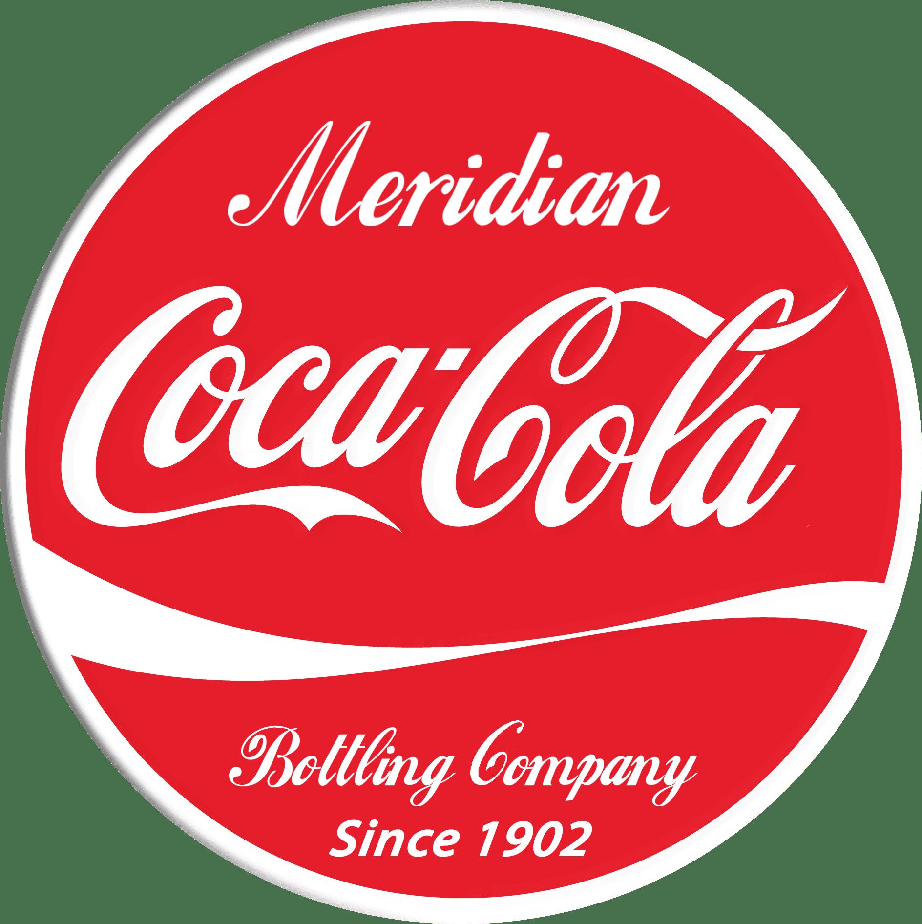 Meridian Coca-Cola