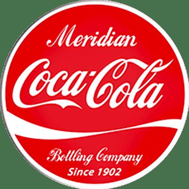 Meridian Coca-Cola Bottling Company