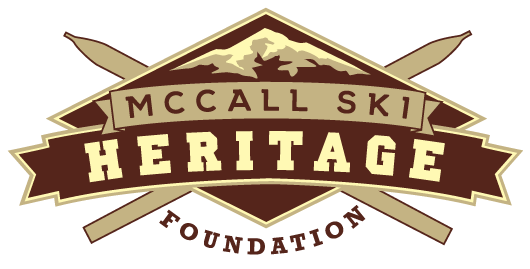 McCall Ski Heritage Foundation