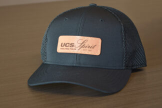 Premium Coaches Hat