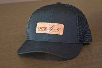 Premium Coaches Hat