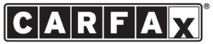 We offer a Carfax report for all vehicles
