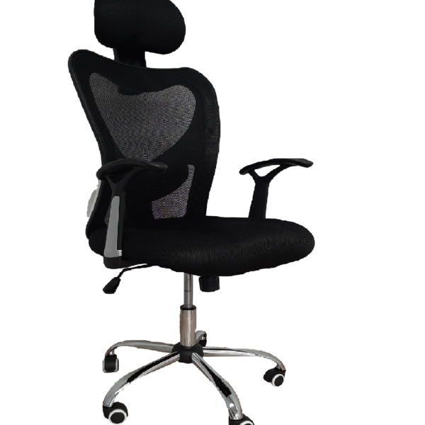 Sillon Ejecutivo Gerencial Shelby