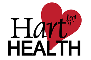 Hart For Health