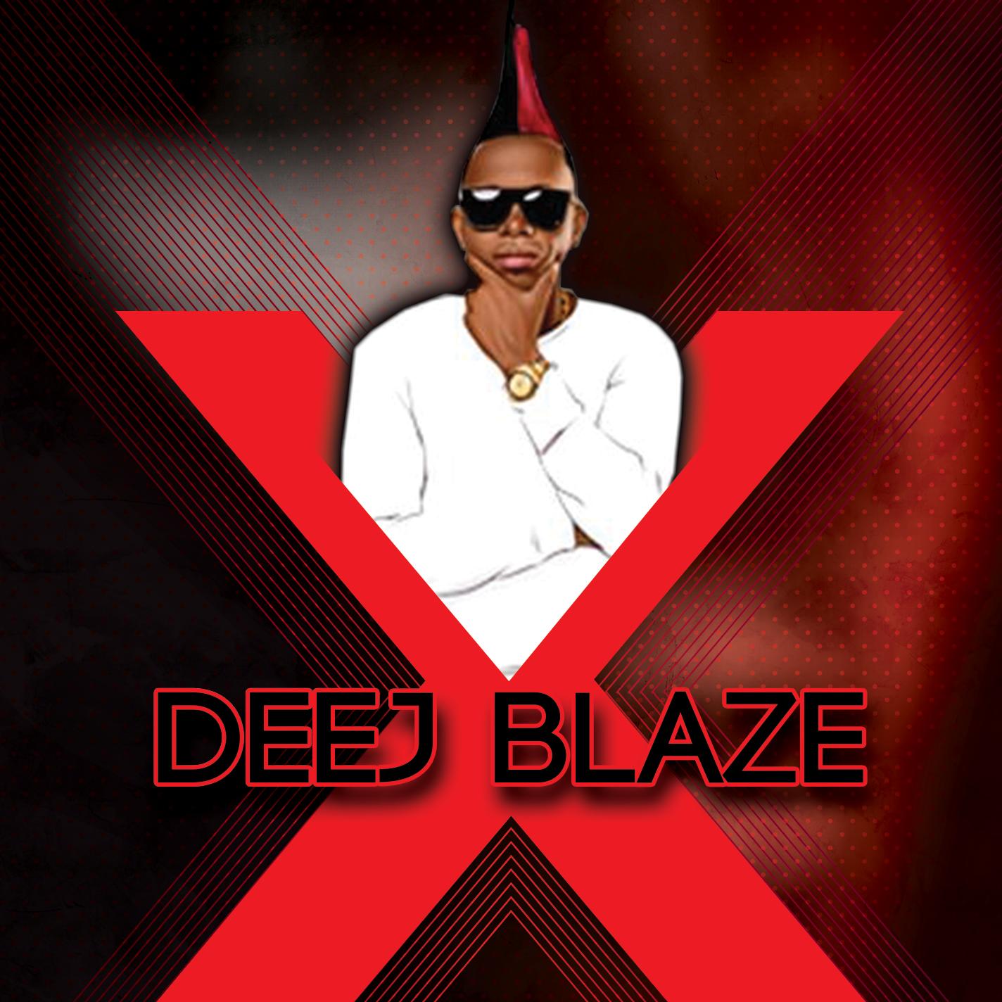 DJ Blaze.jpg