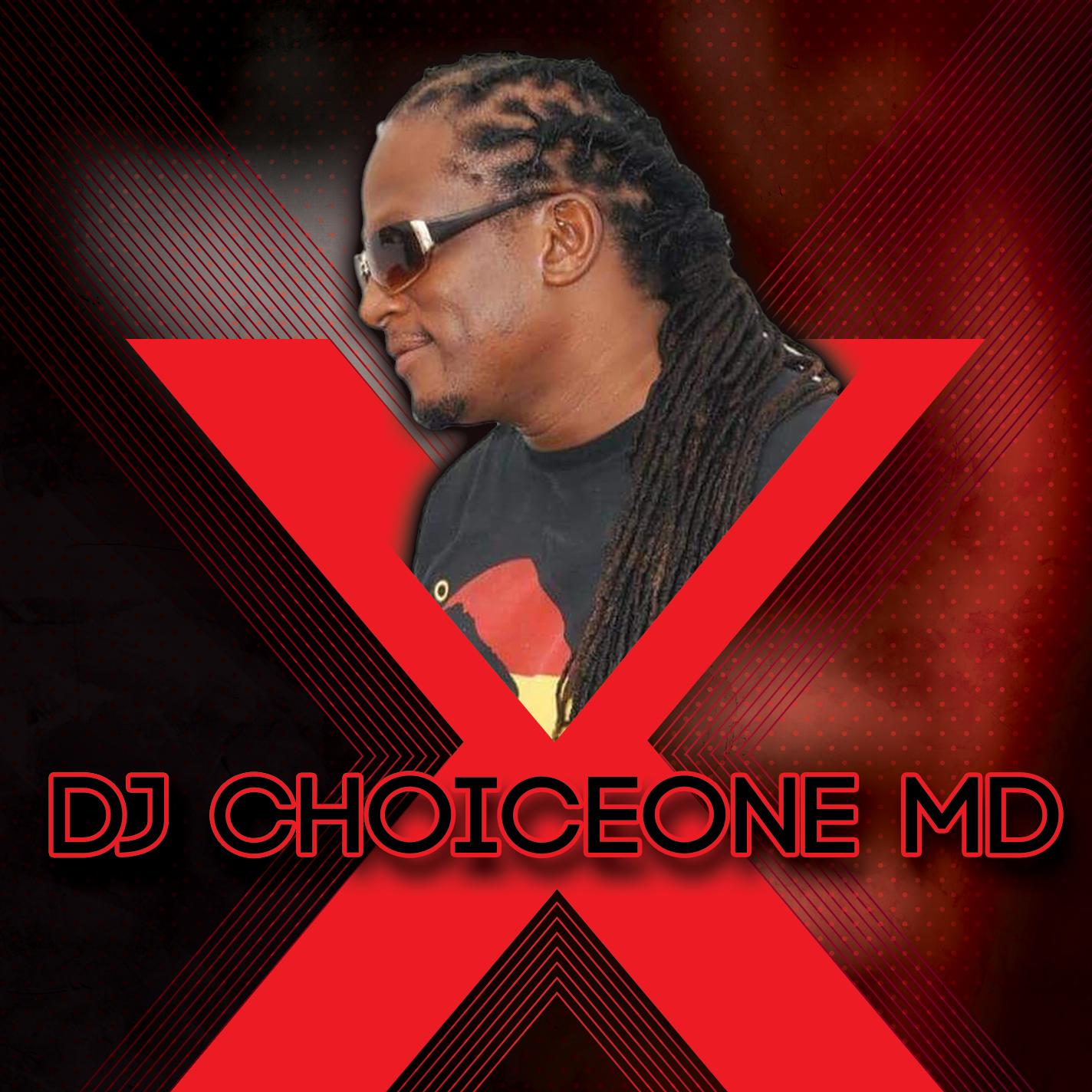 DJ Choice One MD.jpg