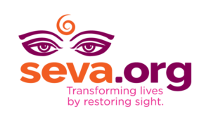 Seva Foundation Logo
