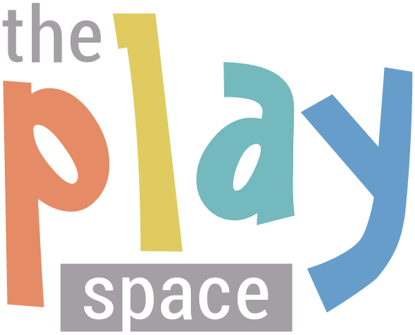 The PlaySpace Fort Worth Logo
