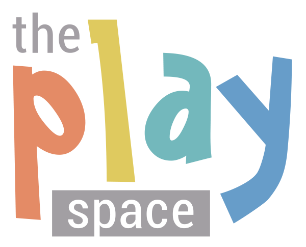 The PlaySpace