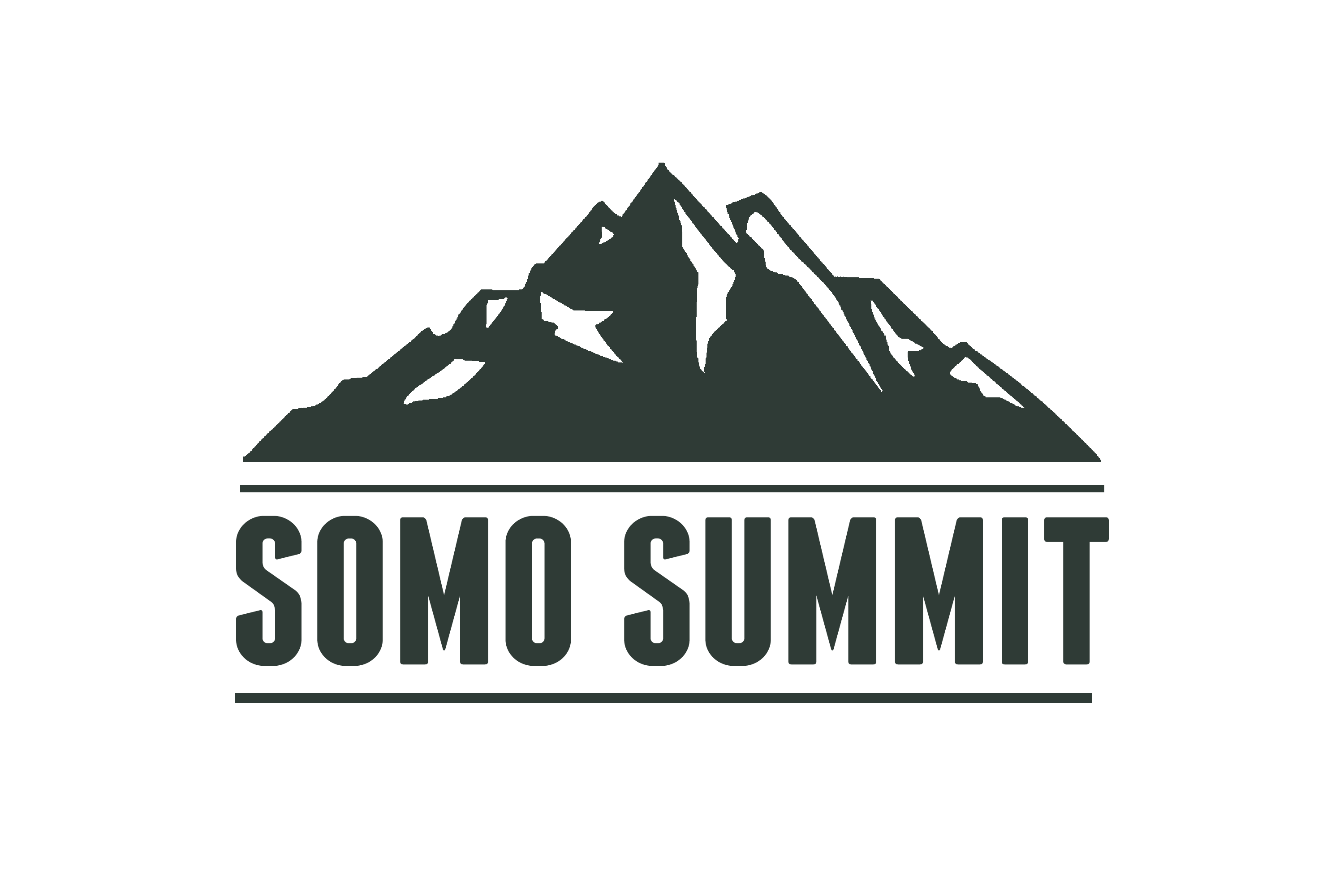 SOMO SUMMIT