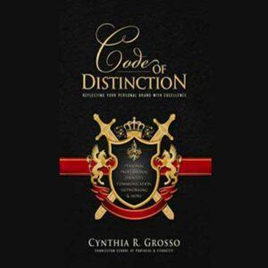 Code-of-Distinction