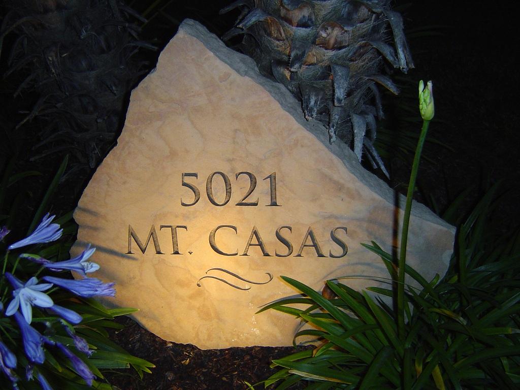 MT CASAS