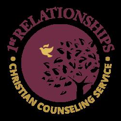 1st-Relationship-logo-540