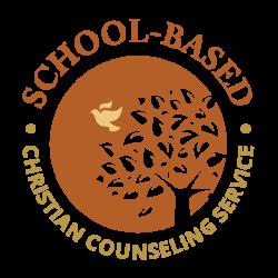 School-based-logo-540