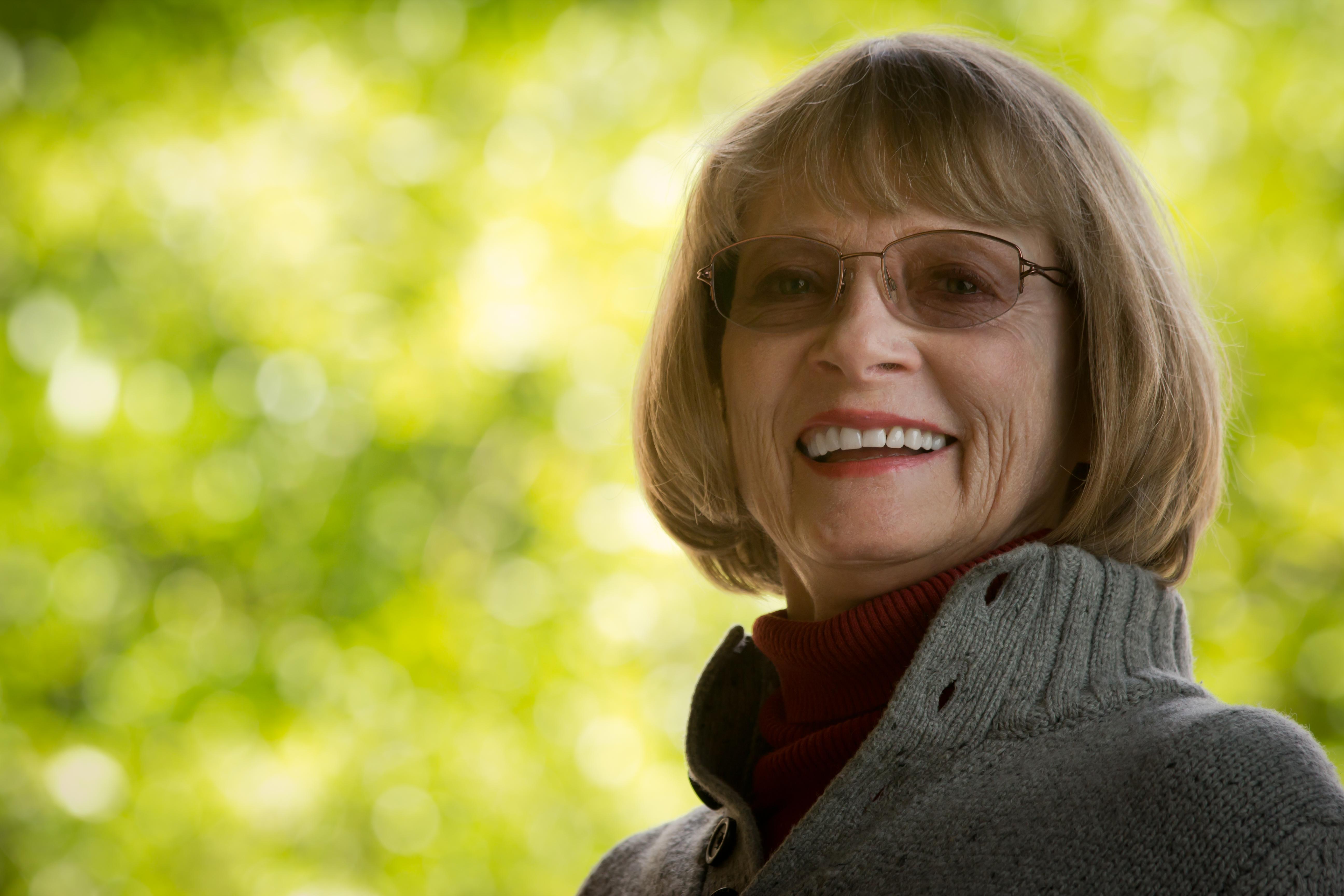 Sue Konkel-White