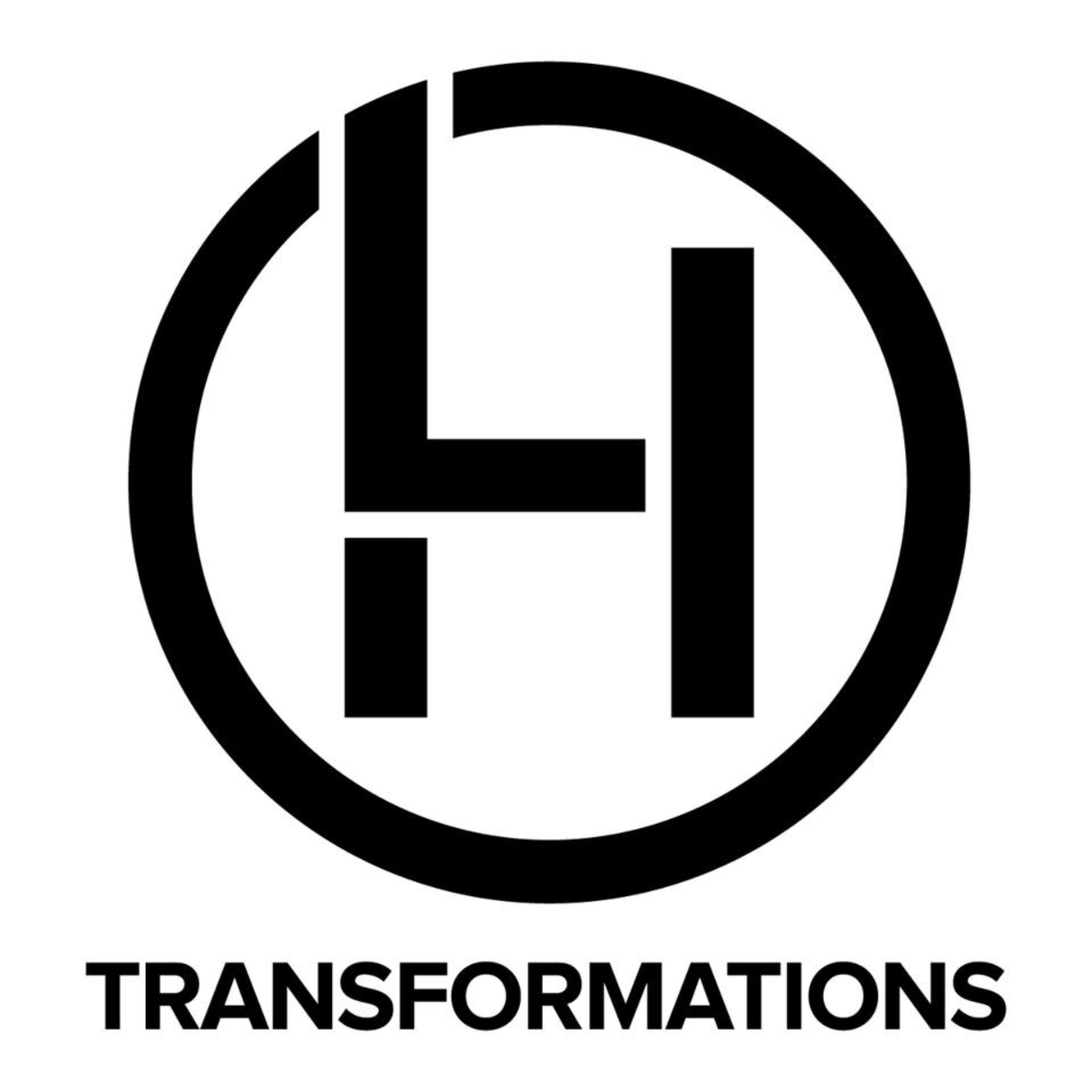 LHTransformations Fitness Studio