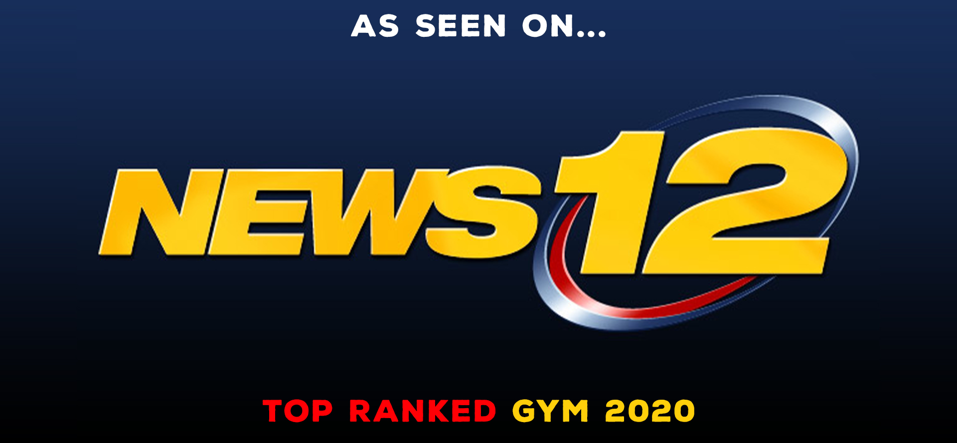 NEWS 12 As Seen ON!