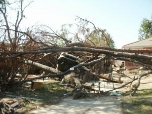 hurricane-katrina-2
