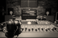 Radio-Studio.png