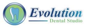Evolution Dental Studio