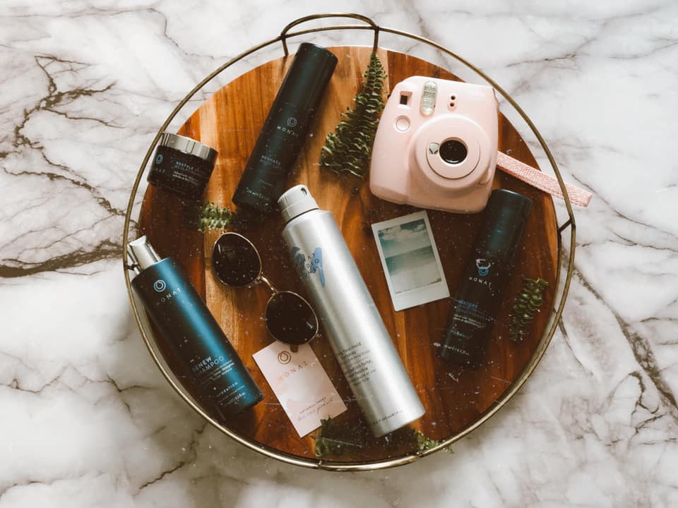 Beauty with Simple Lifestyle Blog