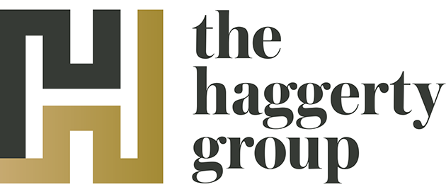 Haggerty Group