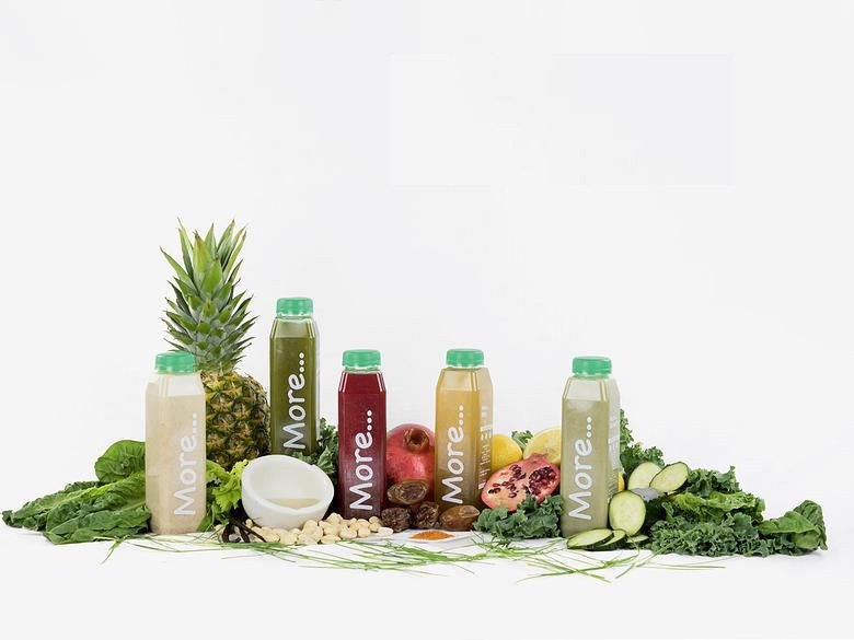 DC's first cannabis-infused beverage launches today-4759