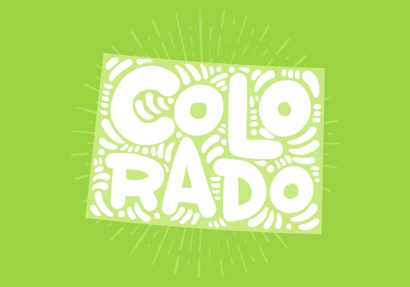 MWC Accepts Colorado Medical Marijuana Cards in Washington, DC-5698