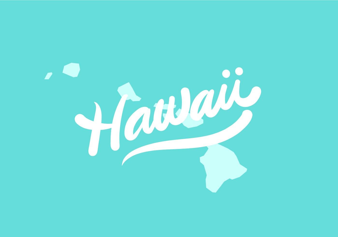 Hawaii medical marijuana cards accepted in Washington dc